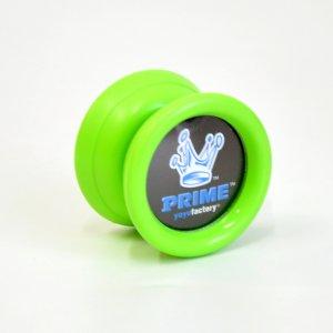 Йо-йо YoYoFactory Prime