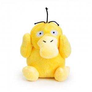 Мягкая игрушка Покемон Псидак 12 см