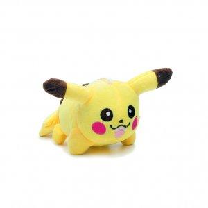 Мягкая игрушка Покемон Пикачу/Pikachu 14 см