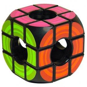 "Кубик Рубика Rubik's VOID ""3*3"" пустой"