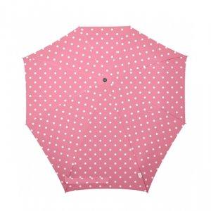 Зонт senz° Mini S
