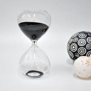 Песочные часы классические 30 минут