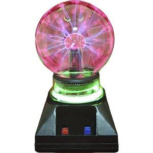 Плазменный светильник 11 см