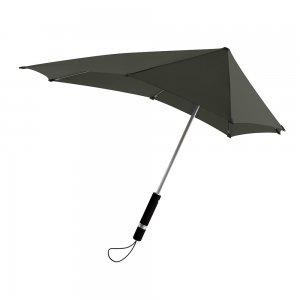 Зонт-трость senz° Original icon