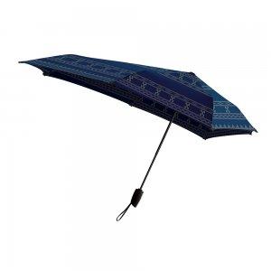 Зонт-автомат senz°
