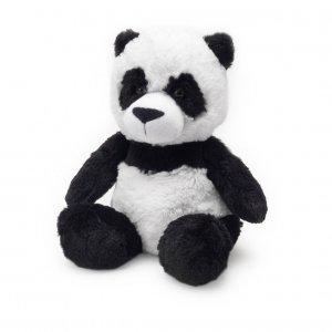 Игрушка-грелка Панда
