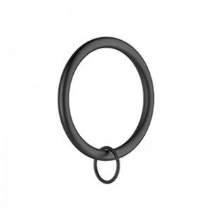Кольца для штор Link