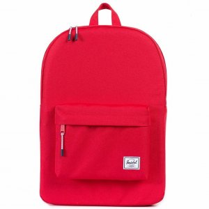Рюкзак Herschel Classic Red