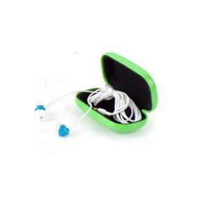 Мультифункциональный футляр Mini box