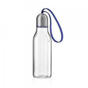 Бутылка спортивная 700 мл