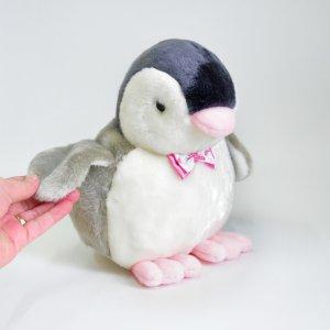"""Мягкая игрушка """"Пингвин"""" 25 см"""