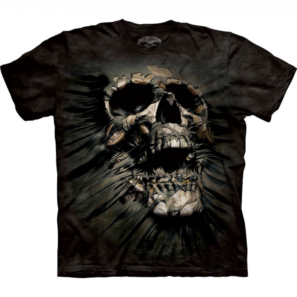 Лучшие фото на футболки