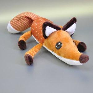 Плюшевая игрушка Лис из Маленького Принца 40 см