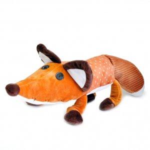 Плюшевая игрушка Лис из Маленького Принца 60 см