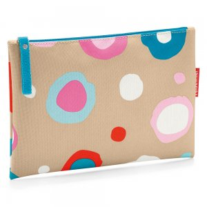 Косметичка Case 1 funky dots