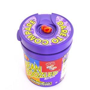 Диспенсер Jelly Belly Bean Boozled Mystery Box 99 г