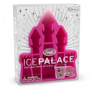 Форма для льда Ice Palace