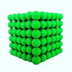 Neocube Светящийся 5 мм 216 сфер