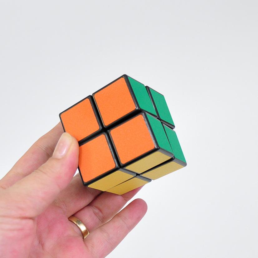кубик-рубик грани картинки коллекция модных