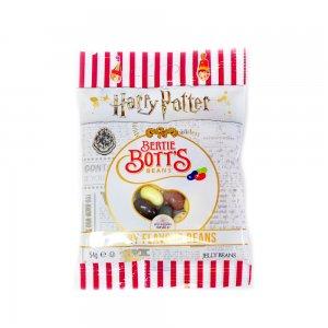 Бобы Берти Боттс из Гарри Поттера в мягкой упаковке