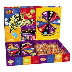 Bean Boozled Рулетка Вкусов Большая