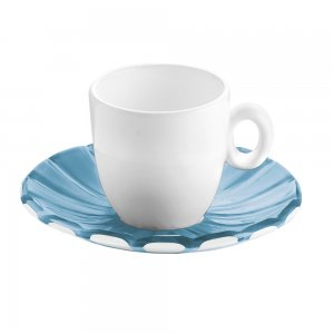 Набор чашек для эспрессо Grace (2 шт.)