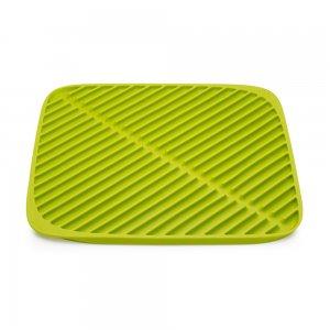 Коврик для сушки посуды Flume™ маленький (новый)