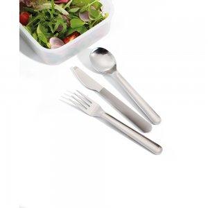 Набор столовых приборов GoEat™ Cutlery Set