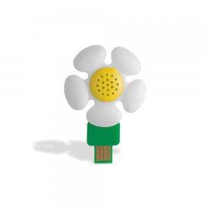 Диффузор для эфирных масел USB Daisy
