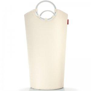 Корзина для белья Looplaundry