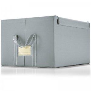Коробка для хранения Storagebox L