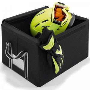 Коробка для хранения Storagebox M