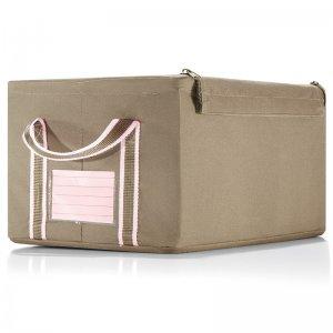 Коробка для хранения Storagebox S