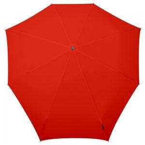 Зонт senz° Smart S