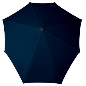 Зонт-трость senz° Original