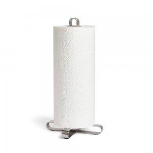 Держатель для бумажных полотенец PULSE