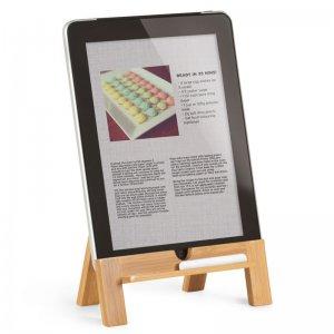 Подставка + стилус для планшета Old school