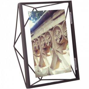 Фоторамка Prisma 13х18