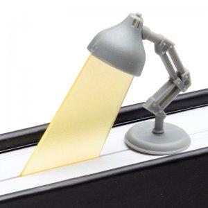 Закладка Lightmark
