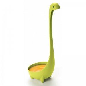 Половник Nessie