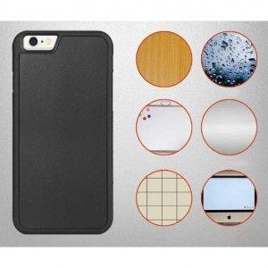 Антигравитационный чехол для iPhone 5/5s