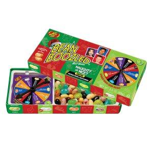 Bean Boozled Рулетка Вкусов (GREEN DESIGN)