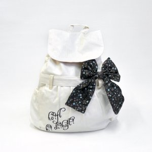 Рюкзак blanche nege