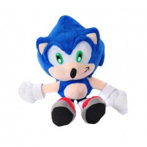 """Плюшевая игрушка """"Соник Икс Modern Sonic """" 20 см"""