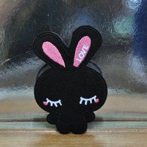 "Нашивка ""Bunny"""