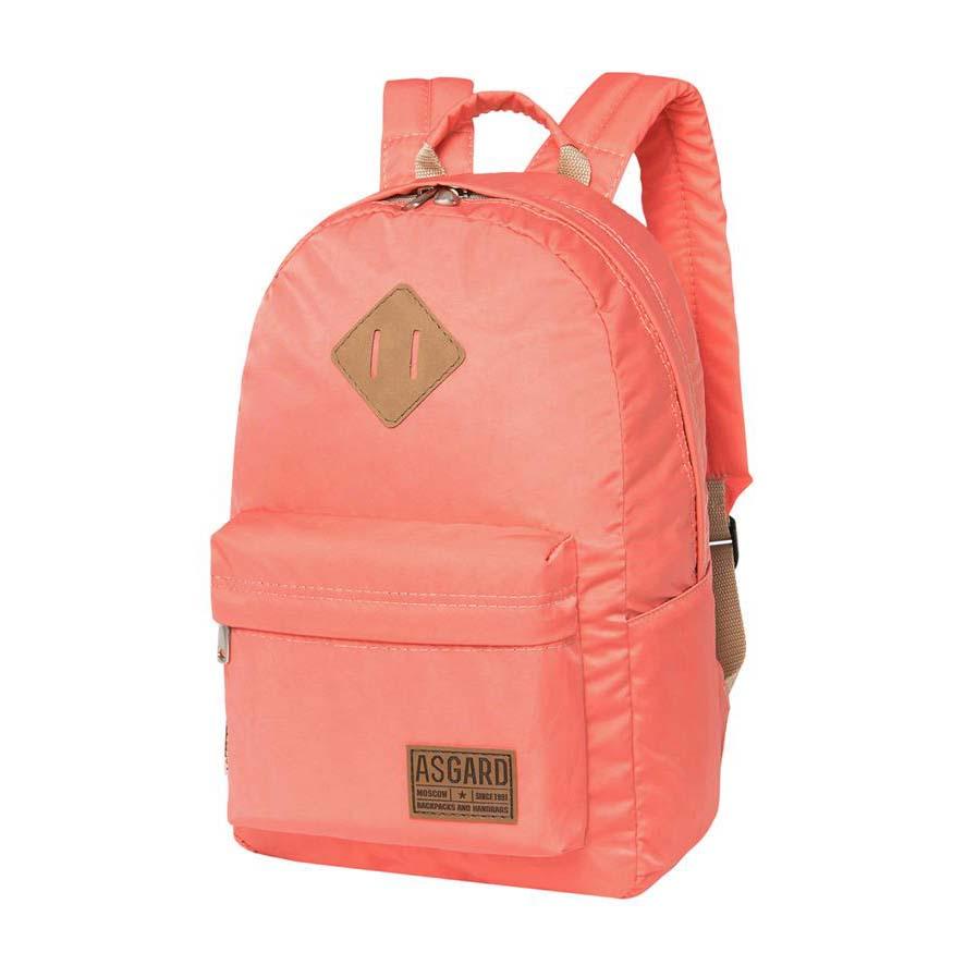 рюкзаки для подростков купить в москве