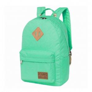 ed89c1efec20 Купить однотонные городские рюкзаки по низкой цене: каталог ...