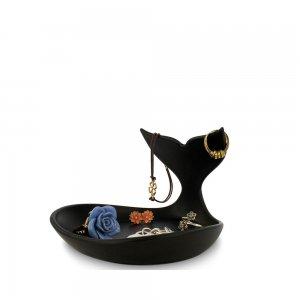 Подставка для ювелирных изделий Baby Whale
