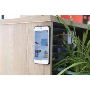 Антигравитационный чехол для iPhone 6 Plus