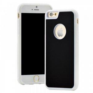 Антигравитационный чехол для iPhone 6 Plus белый